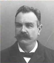 Wilhelm Tornerhjelm